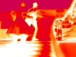 Highlight for Album: Выставка: Хемическая Женитьба/ Exhibition: Chemical Marriage