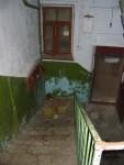 SemenovPaintingsMoxovaya41 007